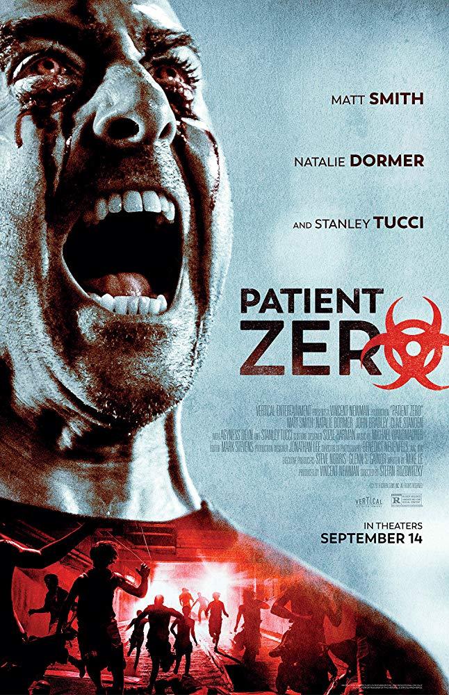 Patient Zero 2018 BluRay 10Bit 1080p DD5 1 H265-d3g