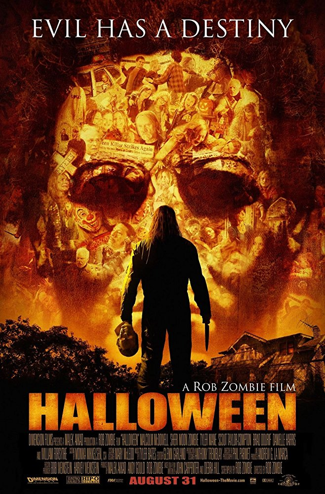 Halloween (2007) UNRATED 720p BluRay H264 AAC-RARBG