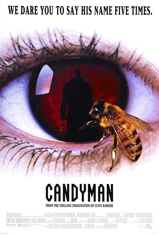 Candyman (1992) REMASTERED 1080p BluRay H264 AAC-RARBG