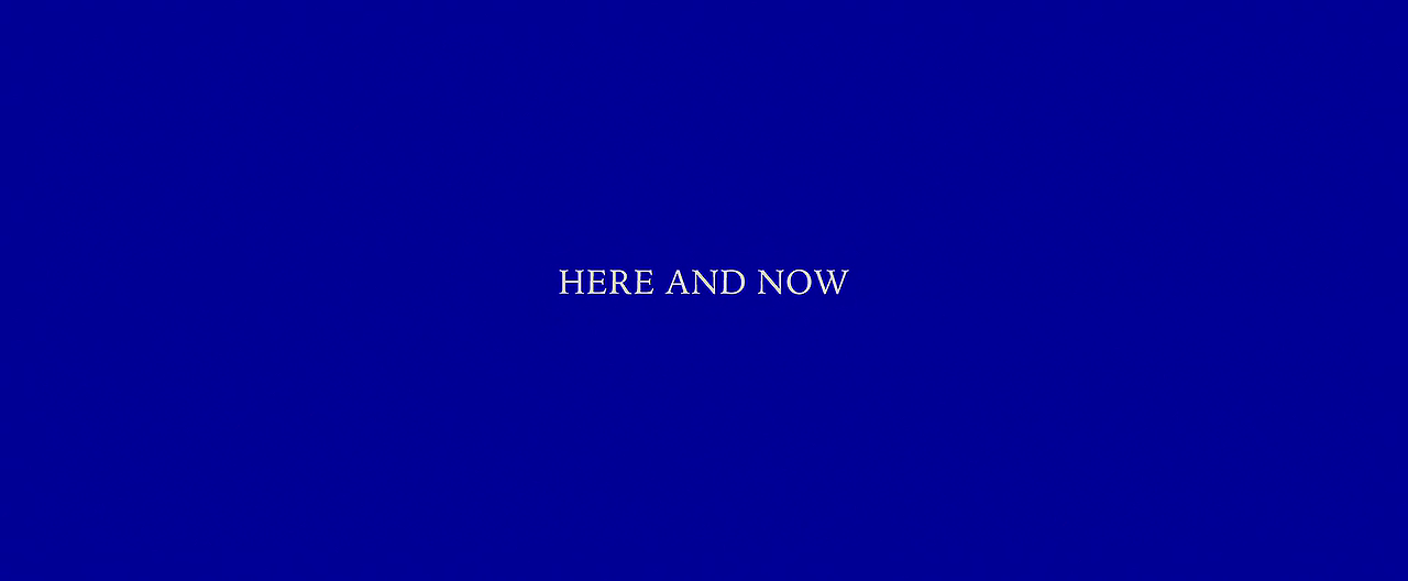 Here And Now 2018 720p WEBRIP X264 AC3-DiVERSiTY