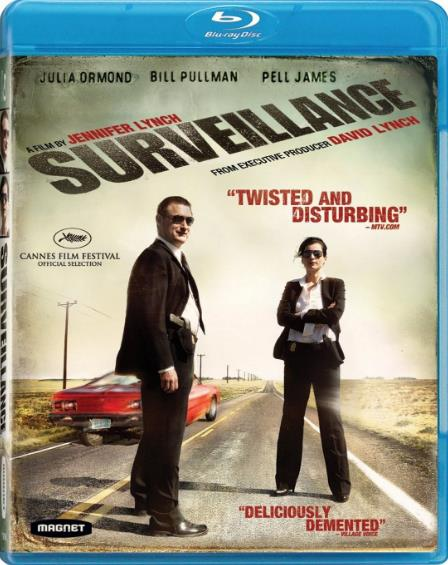 Surveillance (2008) 1080p BluRay H264 AAC-RARBG