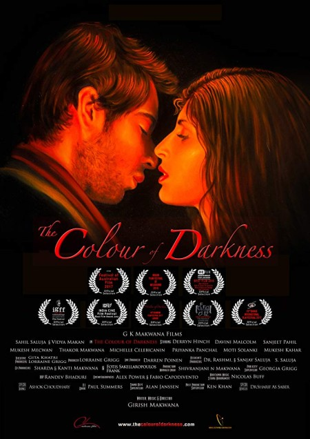 The Colour of Darkness (2018) AMZN 1080p WEB-DL DD+2.0 H264-EVO