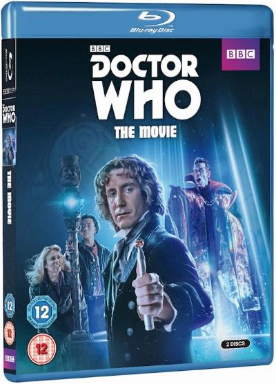 Doctor Who (1996) 1080p BluRay H264 AAC-RARBG