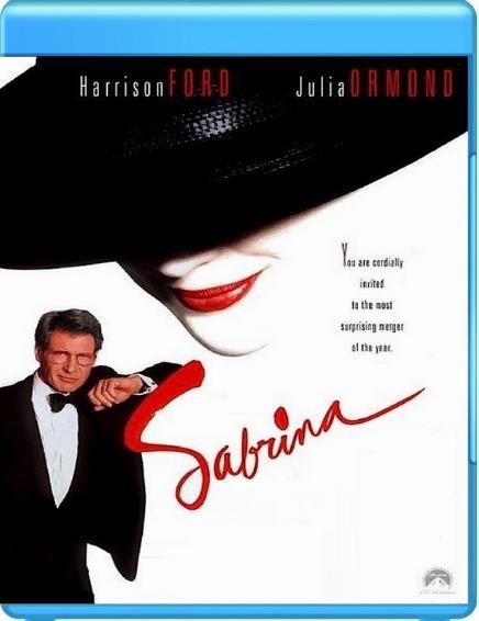 Sabrina (1995) iNTERNAL HDTV x264-REGRETrarbg