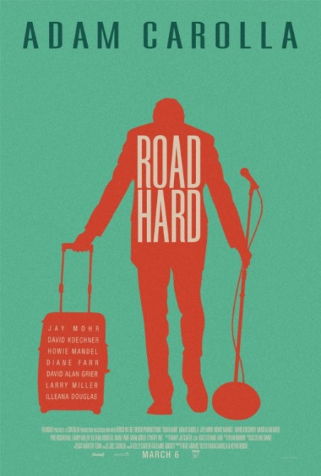 Road Hard (2015) 720p BluRay H264 AAC-RARBG