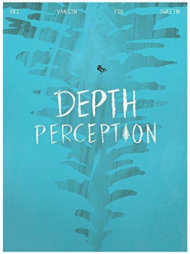 Depth Perception (2017) 720p HDRip 900MB x264-BONSAI