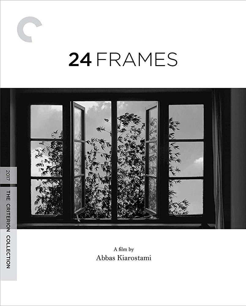 24 Frames 2017 720p BluRay x264-GHOULS