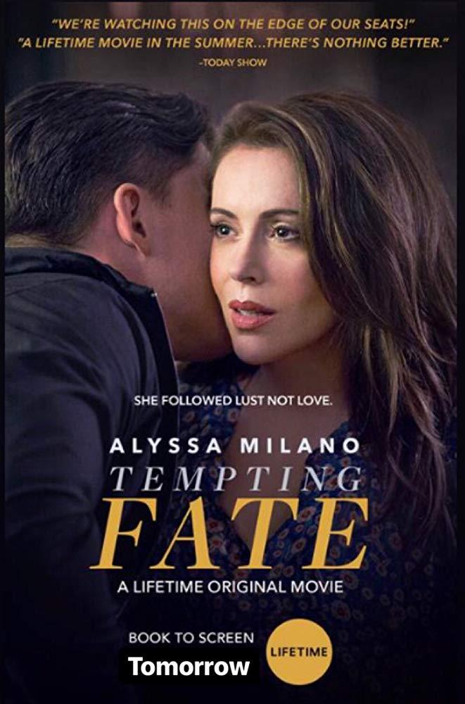 Tempting Fate 2019 720p WEB-DL HEVC x265-RMTeam | Kralpc com