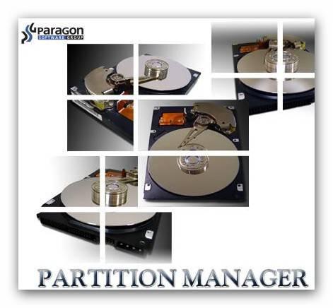 Фото: Partition manager скачать бесплатно на русском.