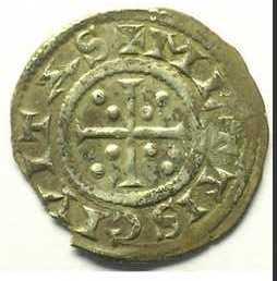 les monnaies 3557738-holder-f4c75affb27091a9aae38da8d5ddc145