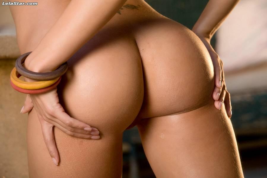 голие красивые жопки фото