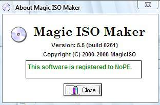 Magic iso maker free download with crack. c program free download xp. pain