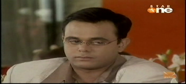 [ Sarabhai Vs Sarabhai [All Episodes] [Hillarious Comedy] preview 3