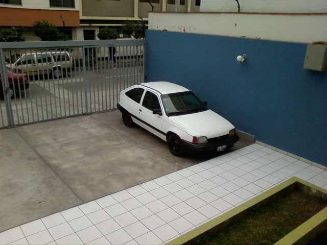 Pontiac LeMans 88 - Mi Troncomivil -  Inicio 4562562fb1039ffad42bbaca7f063120e6d97b2