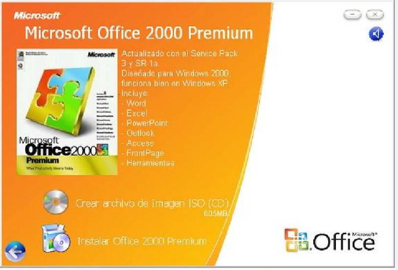Descargar Microsoft Office 2010 Gratis Para Window Vista