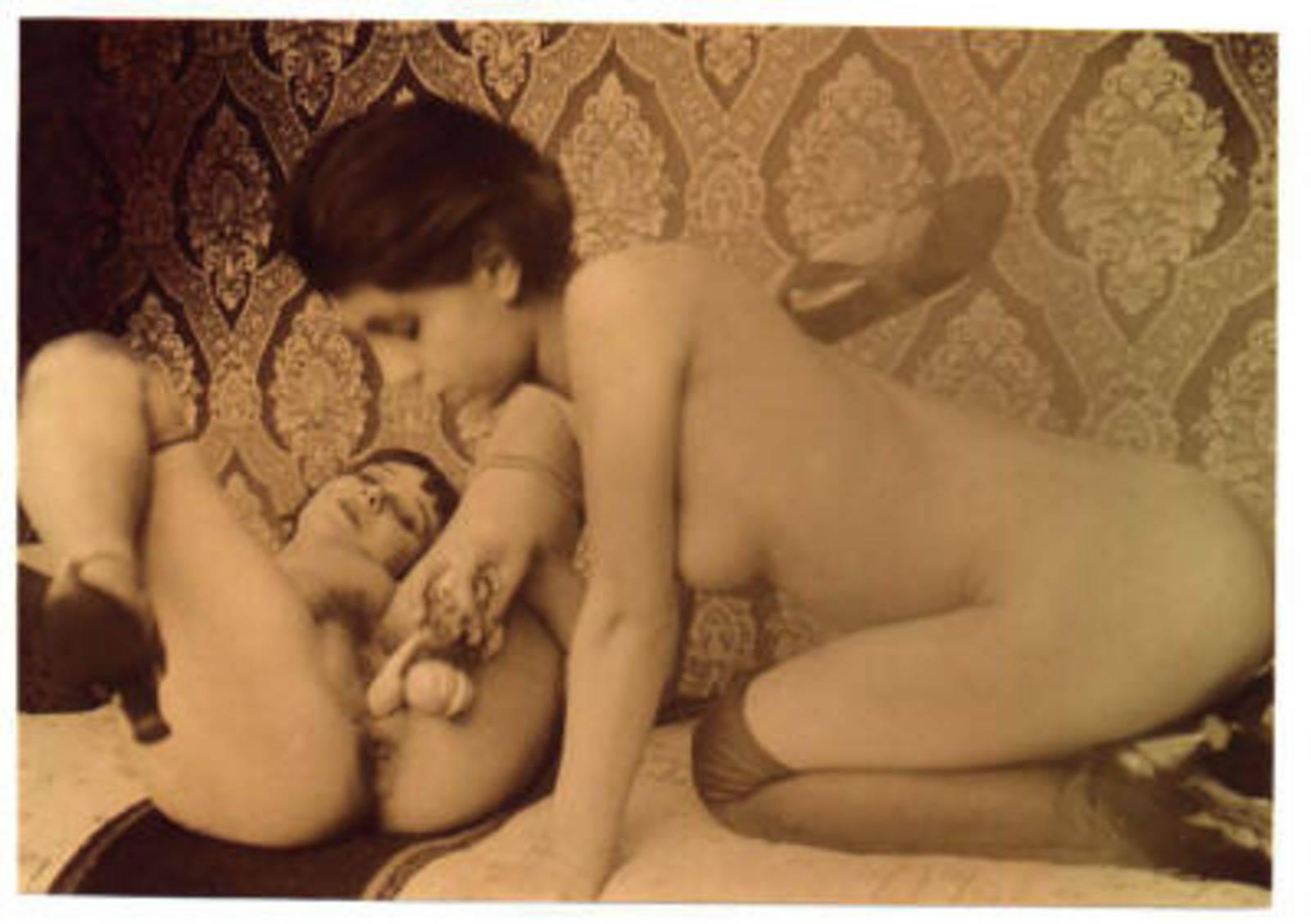 Смотреть ретро эротику секс 12 фотография