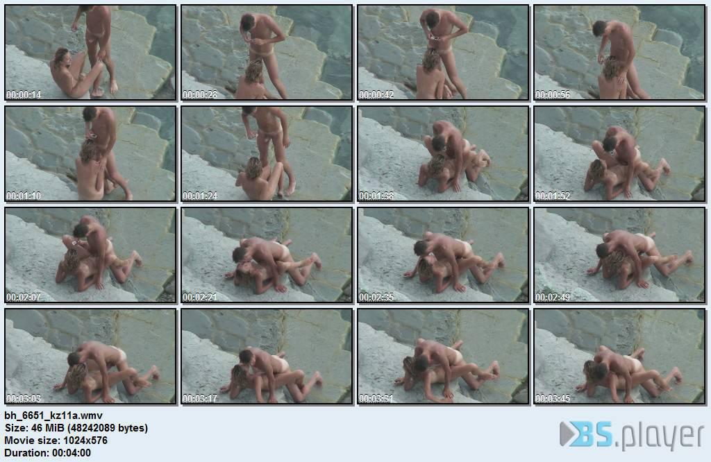 Pauline Hanson nude row pictures - SMHcomau