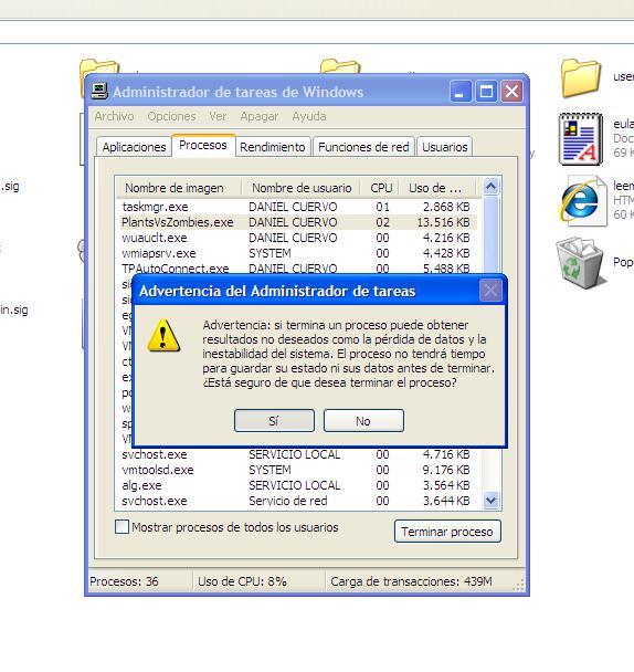 download Instant Metasploit