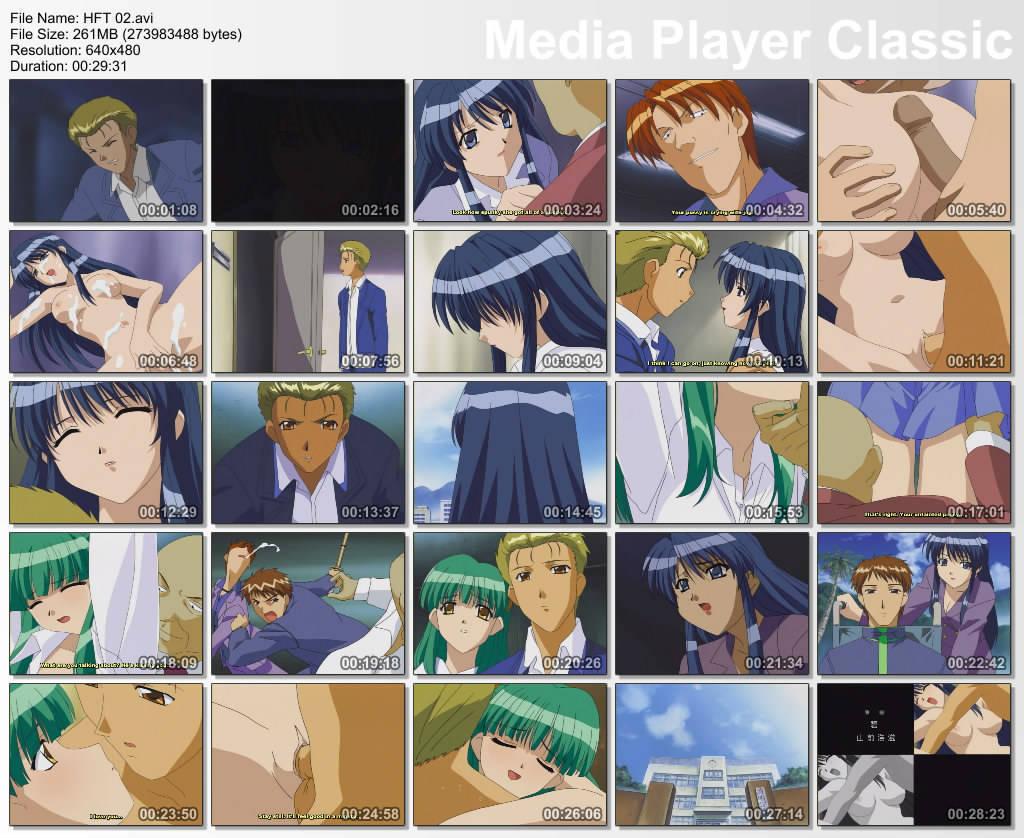 Japanese Teen Video Nbsp Skandal 28