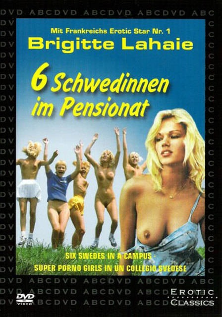 finskiy-filmi-erotika
