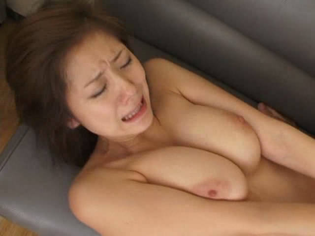8423036789a2405901bdc0ceb8ba5037b4c4c64 Related tags: slave sex stories, free slave pussy torture video, ...