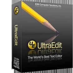 IDM UltraEdit 17.00.0.1023