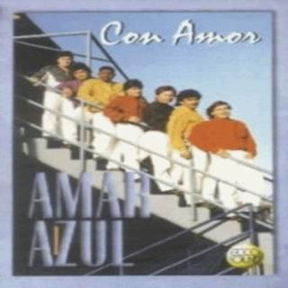 Amar Azul - Con Amor(1993) Mediafire 93289581e951ac7a13c2b52bcf9c754ff47a949