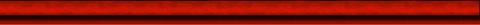 [Aporte] AniMedia #9 - Eiserne Drossel