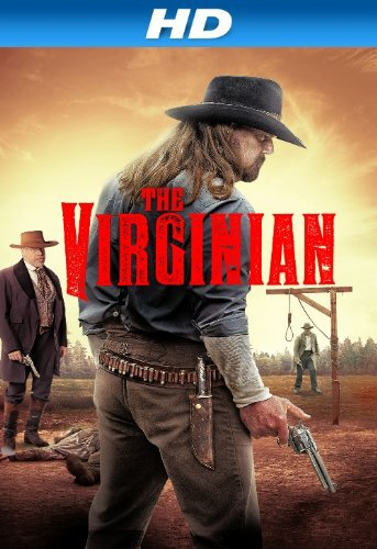The Virginian 2014  WEBDL DD5 1 H264FGT