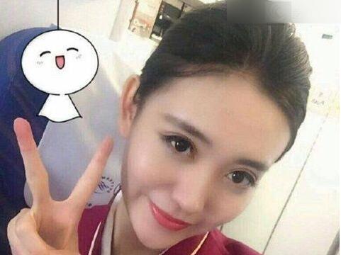 最新南航波音777机组休息仓_空姐刘嘉倪不雅视频 5部最全合集