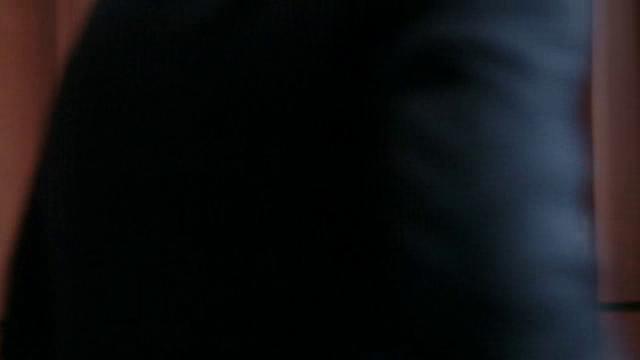 Doubt S01E13 iNTERNAL XviD-AFG