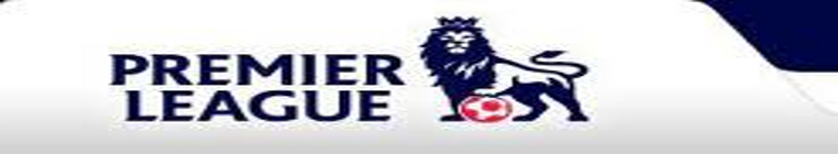 EPL 2017 08 12 Brighton And Hove Albion Vs Manchester City 720p HDTV x264-PLUTONiUM