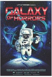 Galaxy Of Horrors 2017 REPACK DVDRip x264-SPOOKS