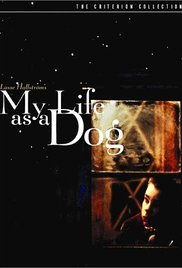 My Life As A Dog 1985 PROPER 480p x264-mSD
