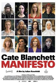 Manifesto 2015 BDRip x264-WiDE