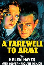 A Farewell to Arms 1957 iNTERNAL x264-REGRET