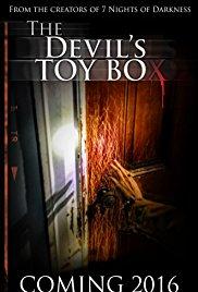The Devils Toy Box 2017 DVDRip x264-SPOOKS