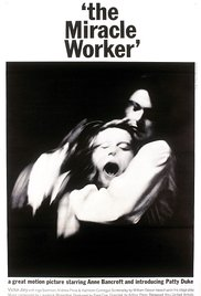 The Miracle Worker 1962 480p x264-mSD