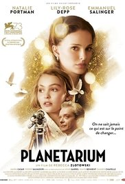 Planetarium 2016 DVDRip x264-PSYCHD