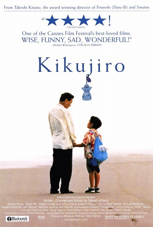Kikujiro 1999 INTERNAL 480p x264-mSD