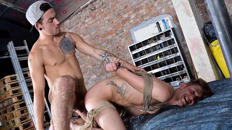 Image Hosted by boybb.nibblebit.com