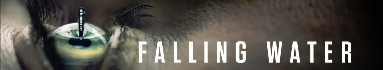 Falling Water S02E06 Mothers Fathers Daughters Sons 1080p AMZN WEB-DL DD+5 1 H 264-QOQ