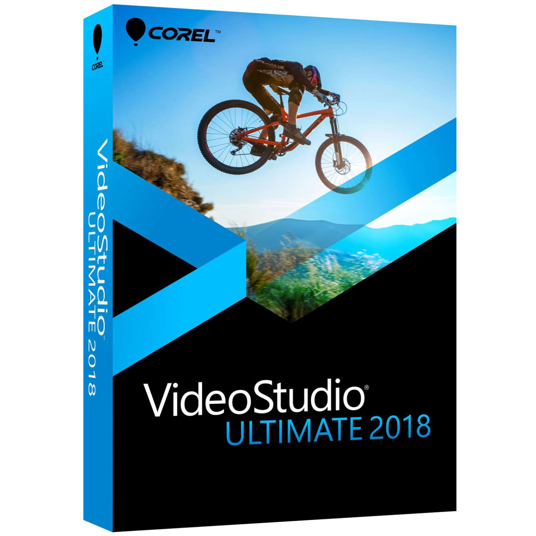 CorelDRAW_Graphics_Suite_2017v19.1.0.448