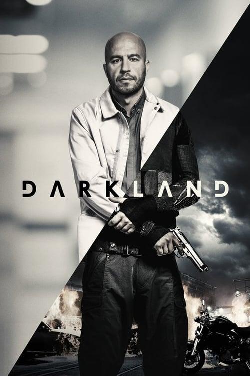 Darkland 2017 DUAL COMPLETE BLURAY-QUANTiCA