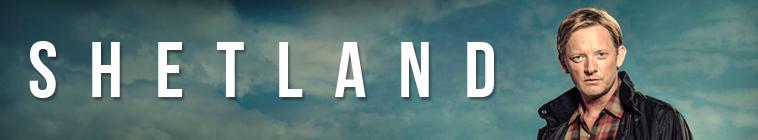 Shetland S04E02 1080p HDTV H264-MTB