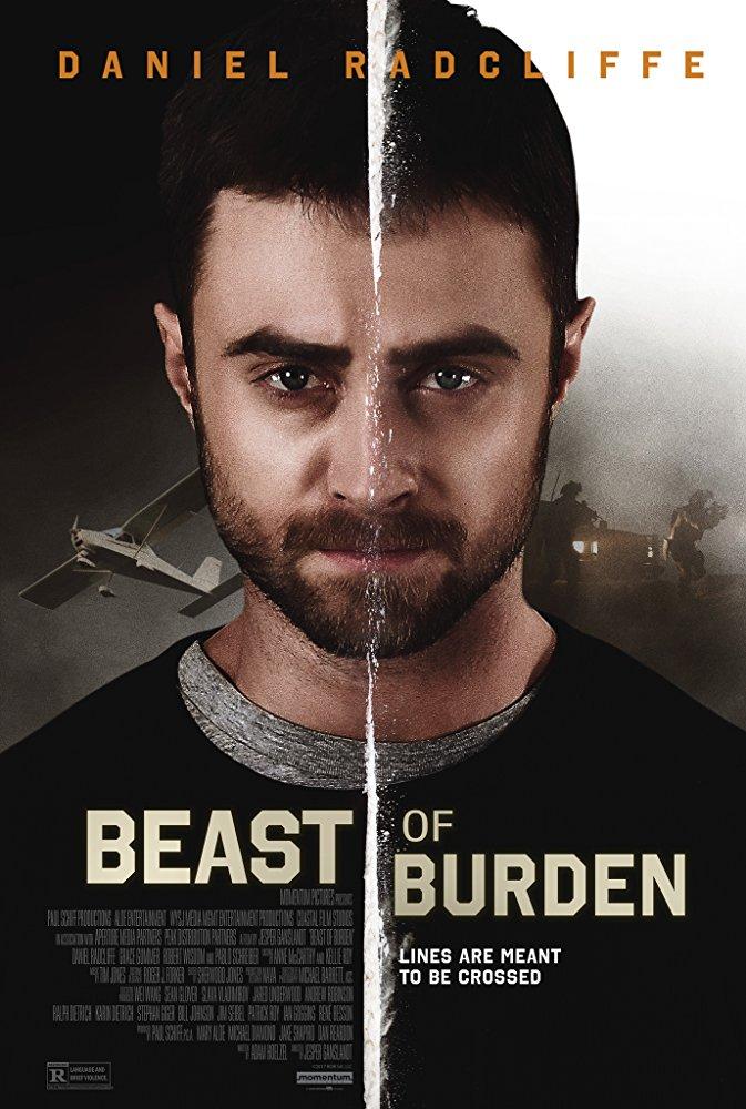 Beast of Burden 2018 WEB-DL x264-FGT