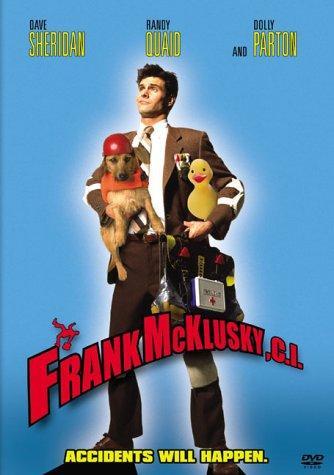 Frank McKlusky C I 2002 1080p WEB-DL DD5 1 H264-FGT