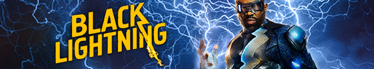 Black Lightning S01E08 HDTV x264-KILLERS