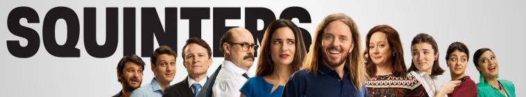 Squinters S01E03 HDTV x264-CCT