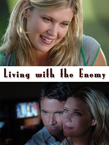 Living with the Enemy (2005) [WEBRip] [720p] YIFY